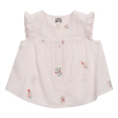 product-Bonton Blouse Nico