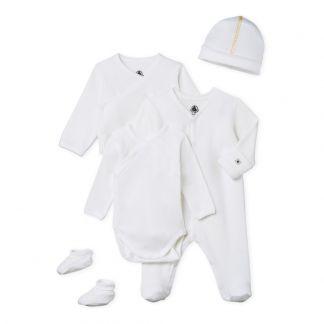 Ropa bebé niño ⋅ Moda bebé niño ⋅ Smallable (13) ee3faa05033