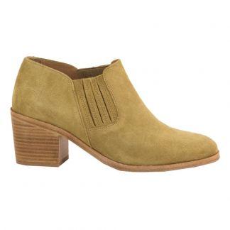 Boots et bottes femme   sélection de marques de créateurs. 53034796f01