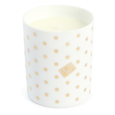 product-Bonton Scented Candle 230g