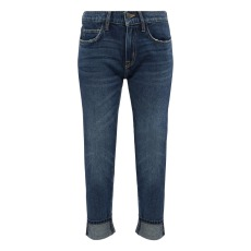 product-Current Elliott The Fling Jean