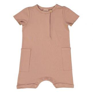 490ca56f3 Girls Babygrows ⋅ Baby Girl Dungarees