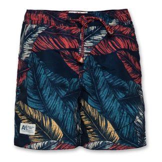 Moda Bermudas JovenInfantil Donald Beige Ao76 D2EWH9I