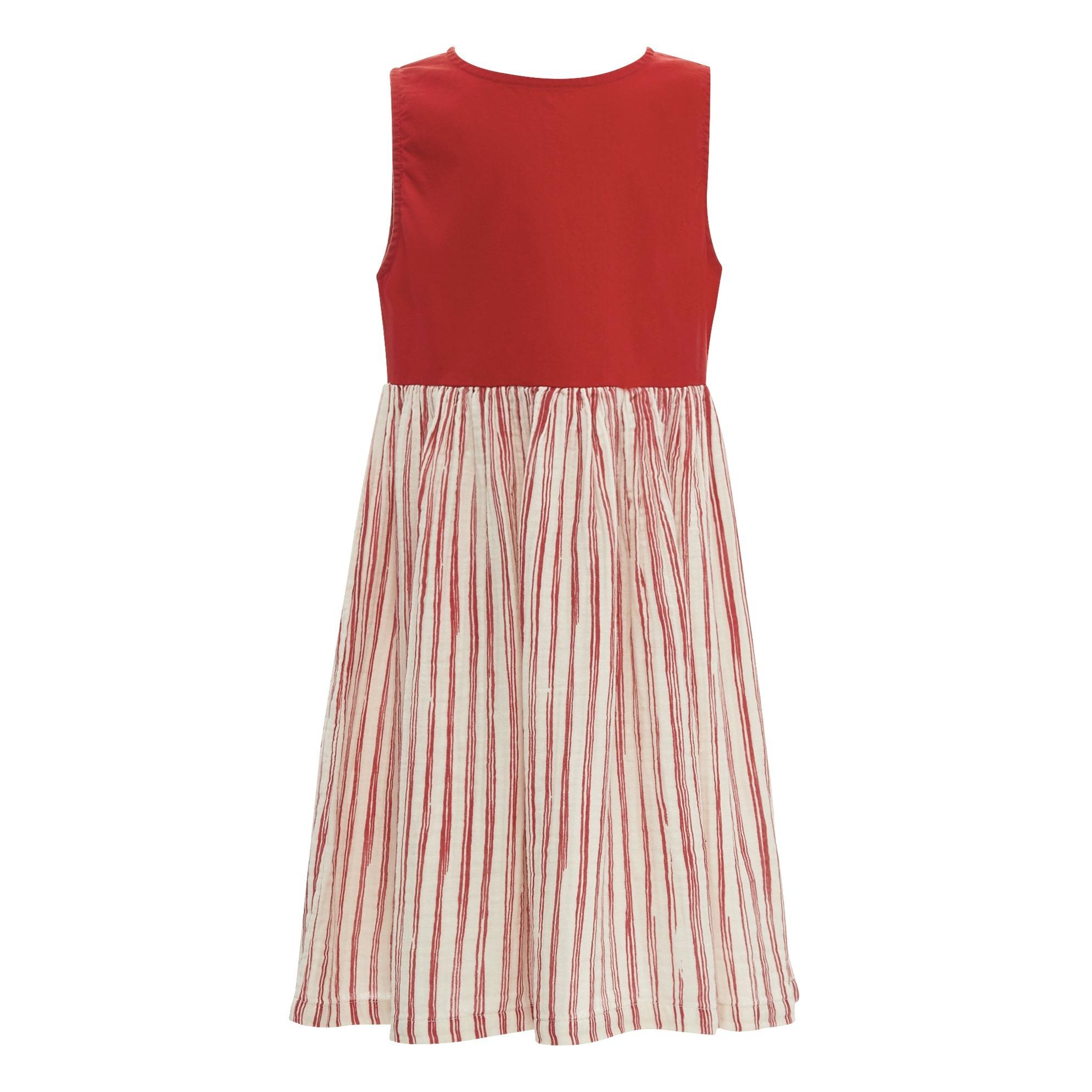 9e95888ec Kids Clothing ⋅ Kids Fashion ⋅ Smallable