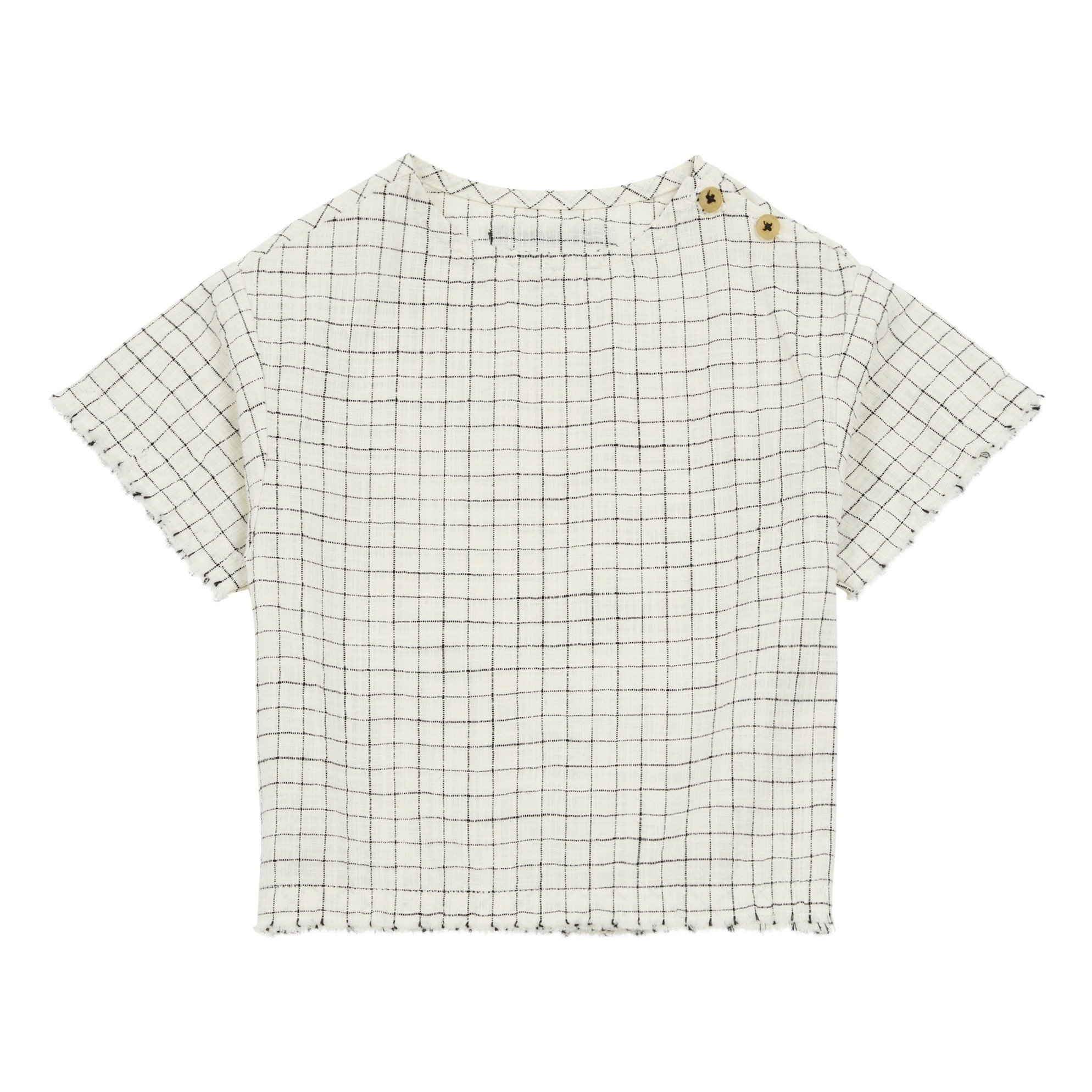 9b36c0b48 Kids Clothing ⋅ Kids Fashion ⋅ Smallable (30)