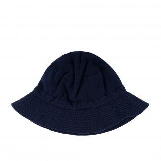 a2b5c61cdab Omibia Francis linen hat-listing
