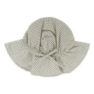 82f5df5cc3a Omibia Mauriel organic cotton hat-listing