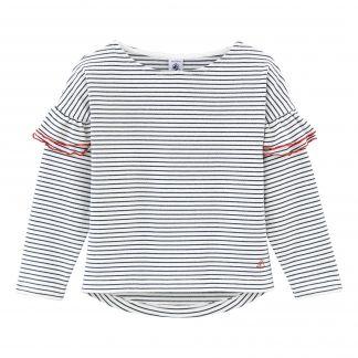 Petit Bateau   vêtements Petit Bateau pour enfant, bébé et (2) 63a6ef242da