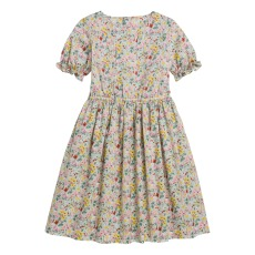 product-Bonpoint Vestido Liberty Lana
