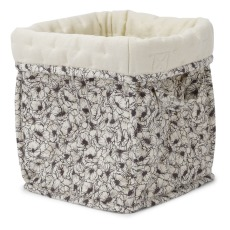 product-Konges Slojd Organic Cotton Storage Box