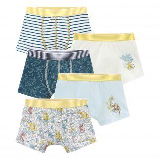 7aa14eeba Petit Bateau  Clothes for babies