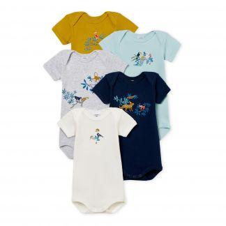 Petit Bateau   vêtements Petit Bateau pour enfant f9e39b48b2c
