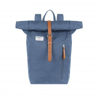 dac75d28c5dd Backpacks Adult Girl