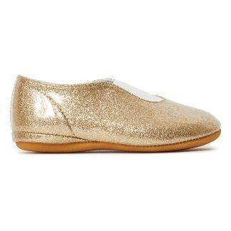 329d7b48b8a Calzado Infantil - Selección única de zapatos para niñas y