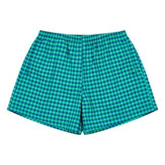 13f720aeb6 Boys Swimwear ⋅ Boys Swim Trunks, Swim Shorts ⋅ Smallable