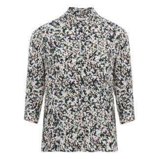 Sessun Camisa Mina-listing c23f315e0185