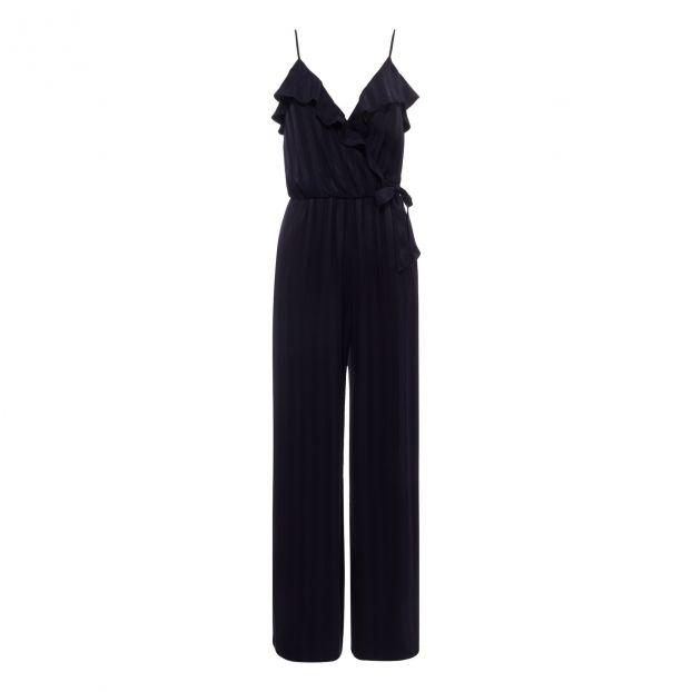 45acec7088 Castle Life Jumpsuit Navy blue Sessun Fashion Adult