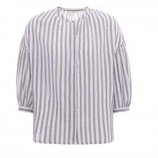 Sessun Camisa Artiste-listing 90f07e187c83