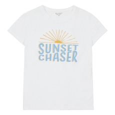 product-Hartford T-shirt Sunset Chaser