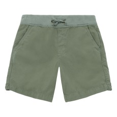 product-Hartford Pantalón Corto Billy