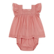product-Bonton Robe + Bloomer Romara