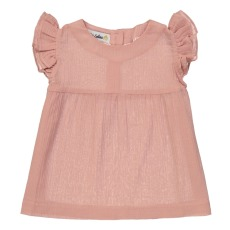product-Les lutins Fanny ruffled top