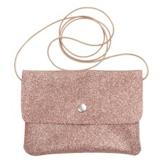 product-Bonton Mini glitter bag