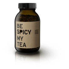 product-Be Soap My Friend Té Be Spicy