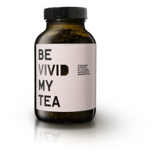 product-Be Soap My Friend Be Vivid Tea
