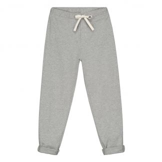 c72430b66c9c27 Gray Label Organic cotton relaxed jogging bottoms-listing