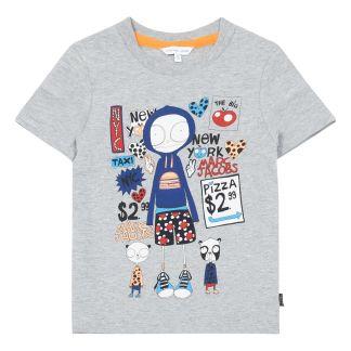 bac7122113898d Boutique Little Marc Jacobs. Toutes les nouveautés Little Marc