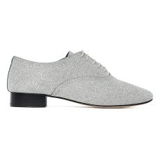 product-Repetto Derbies Zizi