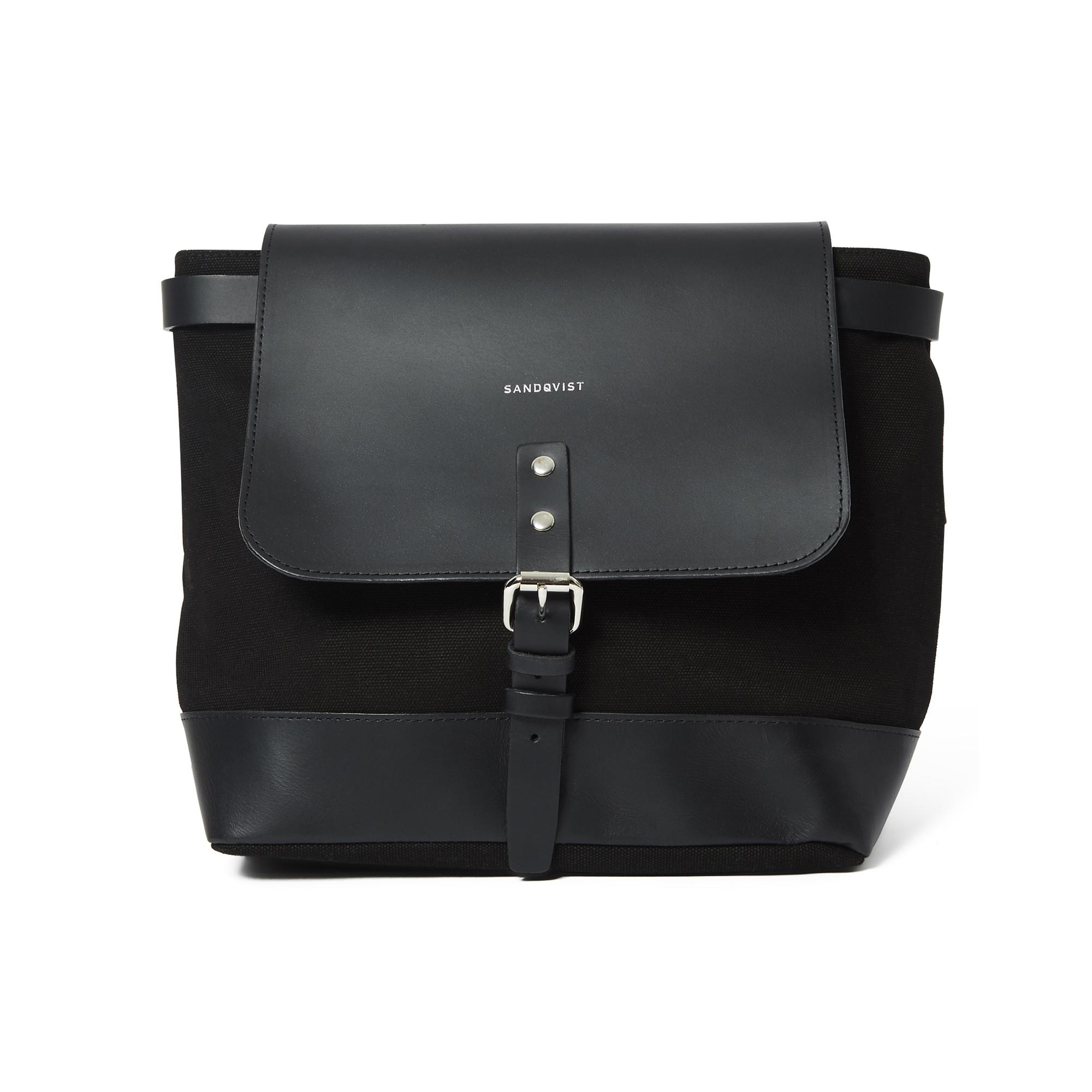 73f2142ad5c Women's designer handbags, shoulder bags, clutch bags: a selectio