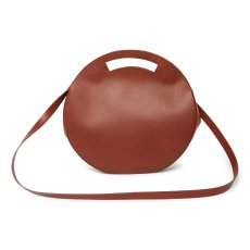 product-Vereverto Bolso Clari