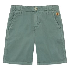 product-Sunchild Retiro Shorts