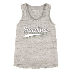 product-Zadig & Voltaire Sunshine tank top