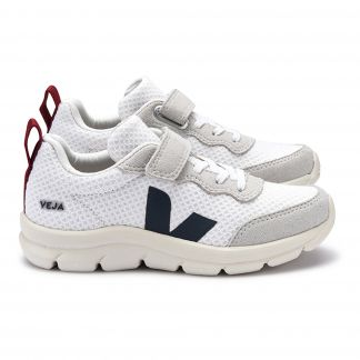 1875a8944f29 Veja   the most beautiful Veja trainers for the whole family