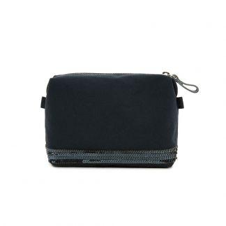 dce2b3847e Sacs, besaces, pochettes femme : sélection d'accessoires