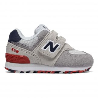 baskets garçon 31 new balance