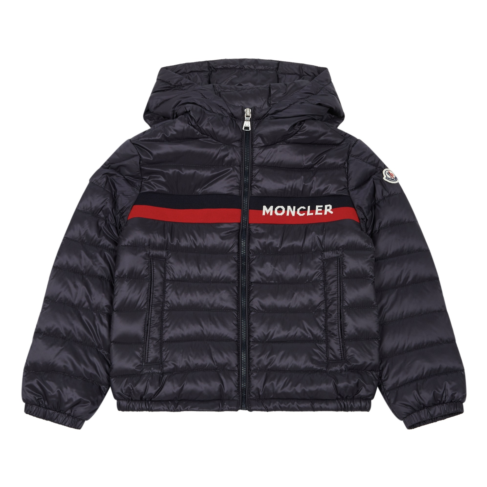 factory authentic 0f57c df2bc Moncler I Neue Kollektion I Smallable