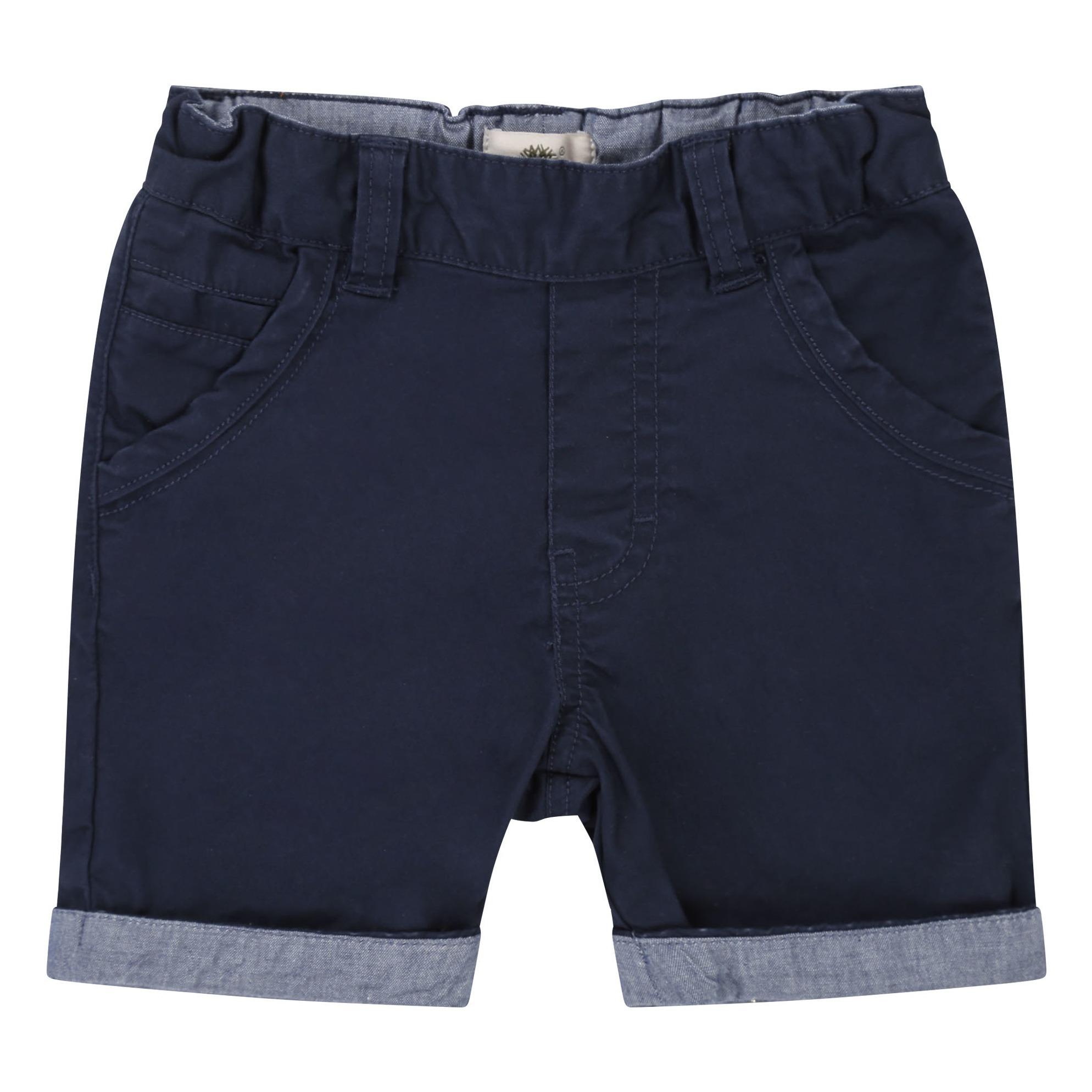 Timberland Amiral Shorts
