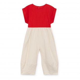 381eb573b Ballet Dress Ecru Little Creative Factory Fashion Teen