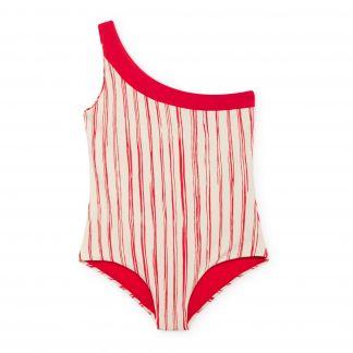 8862190697fc Costumi da bagno ragazza: costumi interi e bikini per ragazze