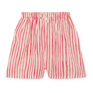 cb3446a690737 Boys Swimwear ⋅ Boys Swim Trunks, Swim Shorts ⋅ Smallable