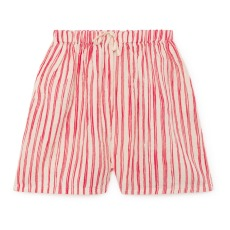 product-Little Creative Factory Bamboo swim shorts