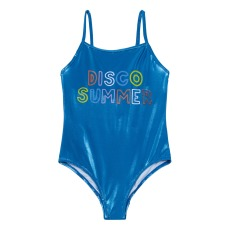 product-Hundred Pieces Disco Summer Swimsuit