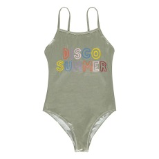 product-Hundred Pieces Costume da bagno Disco Summer