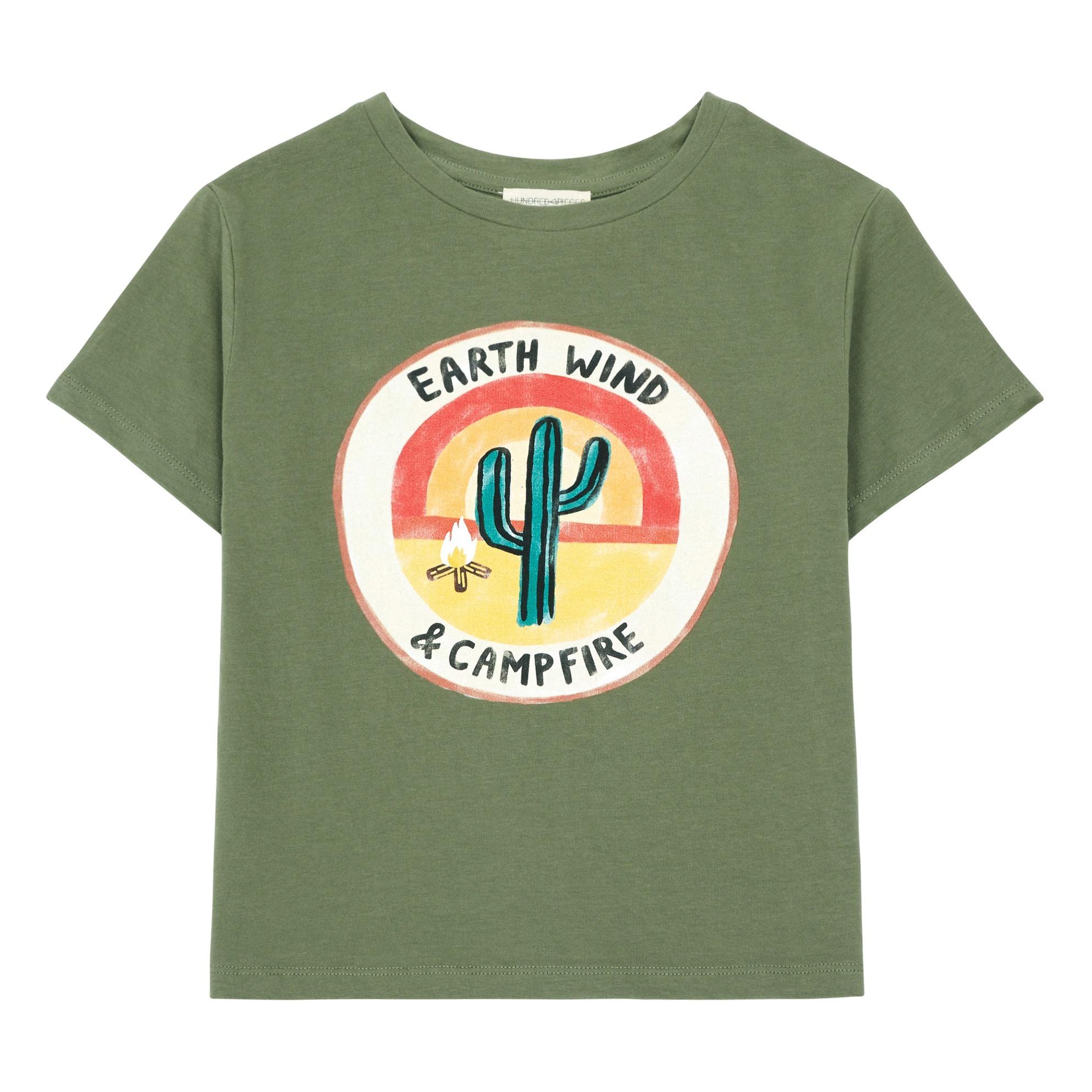 d769532fe Kids Clothing ⋅ Kids Fashion ⋅ Smallable. «