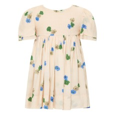 product-Morley Jacky dress
