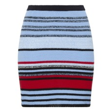product-Morley Janae skirt